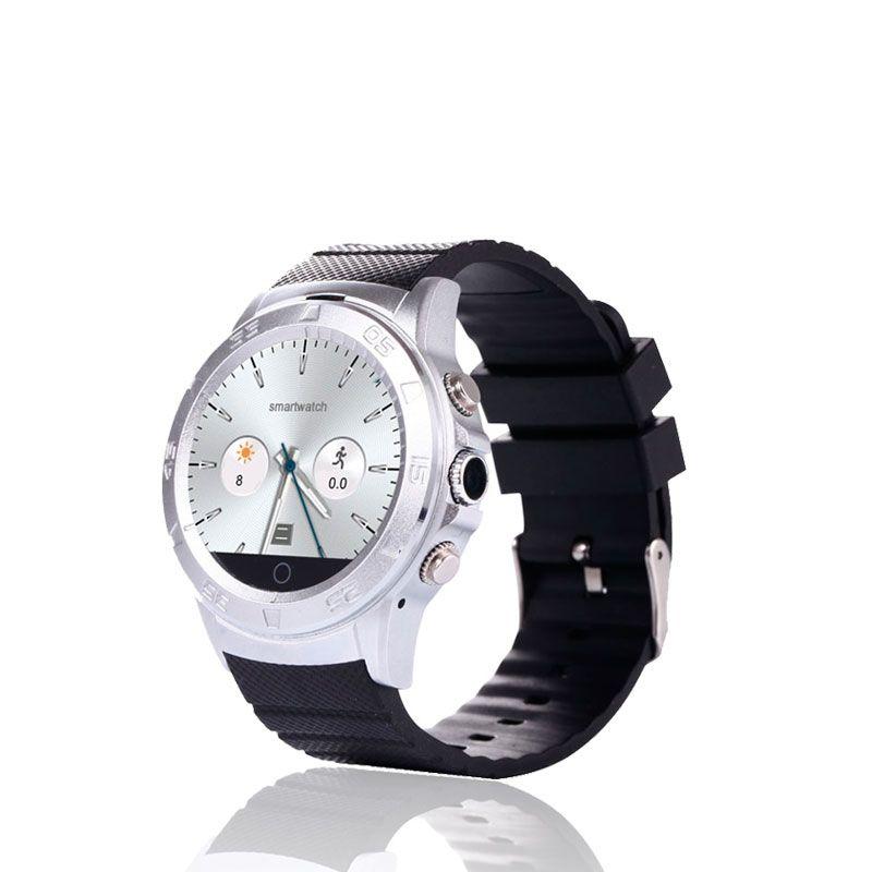Neue smart watch g601 kompatibel für iphone bluetooth sim uhr herzfrequenz schlaf-funktion SmartWatch für android ios SmartWatch //Price: $US $48.68 & FREE Shipping //     #smartwatches