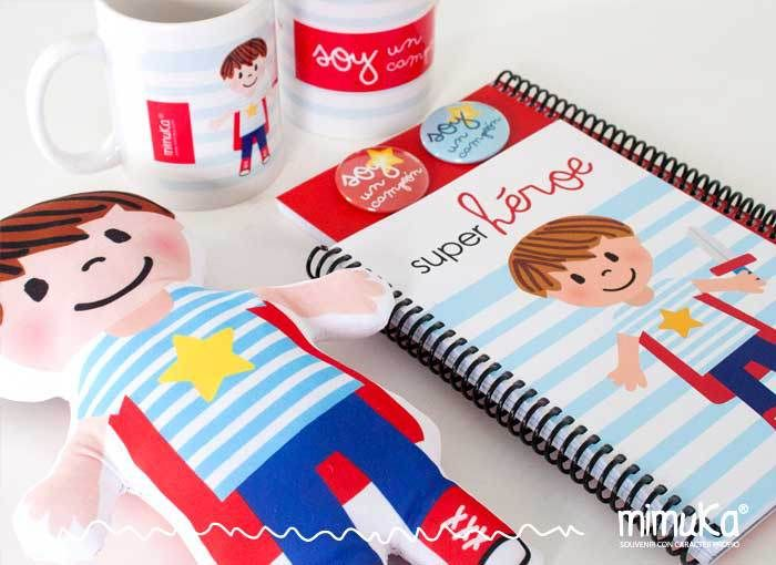 Regalos Personalizados Mimuka Regalos y tarjetas Pinterest