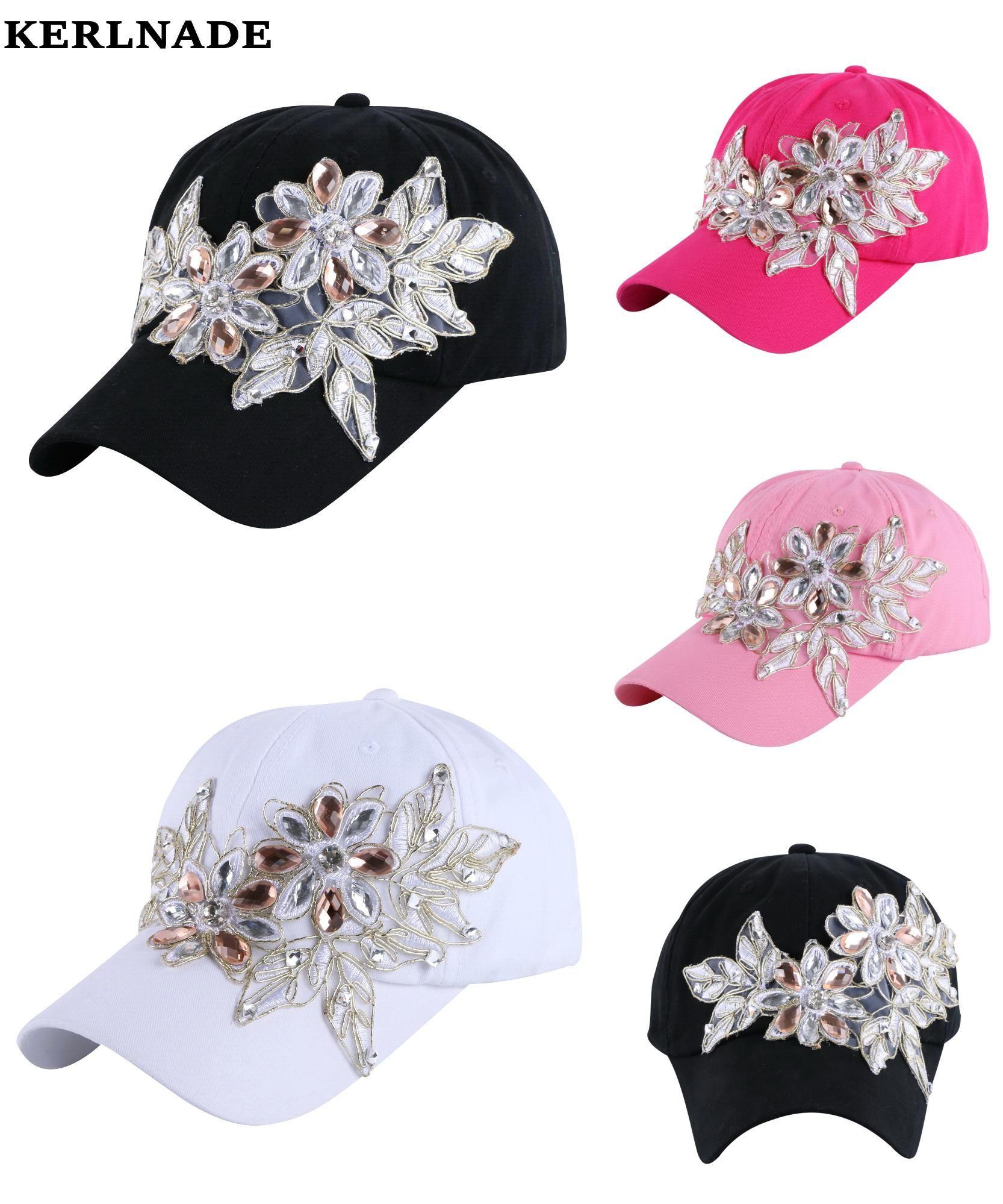 Visit to Buy  latest design model beauty CROWN shaped crystal beads bling  rhinestone girl 8313f32cf06b