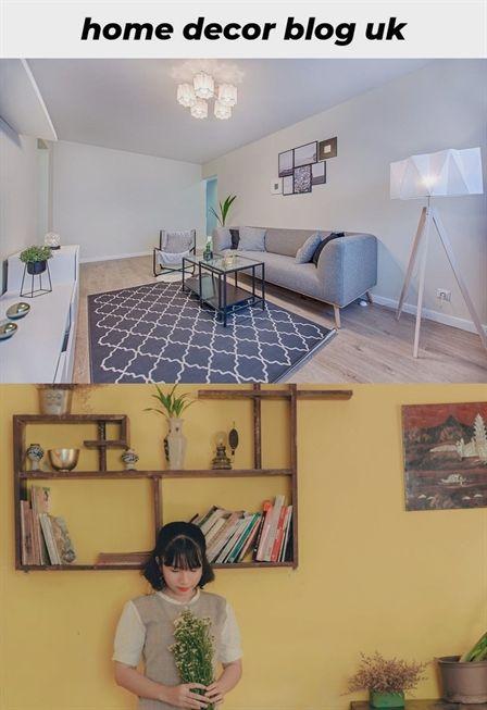Home Decor Blog Uk 107 20190323234848 62 Goodwill Haul 2018 And Design