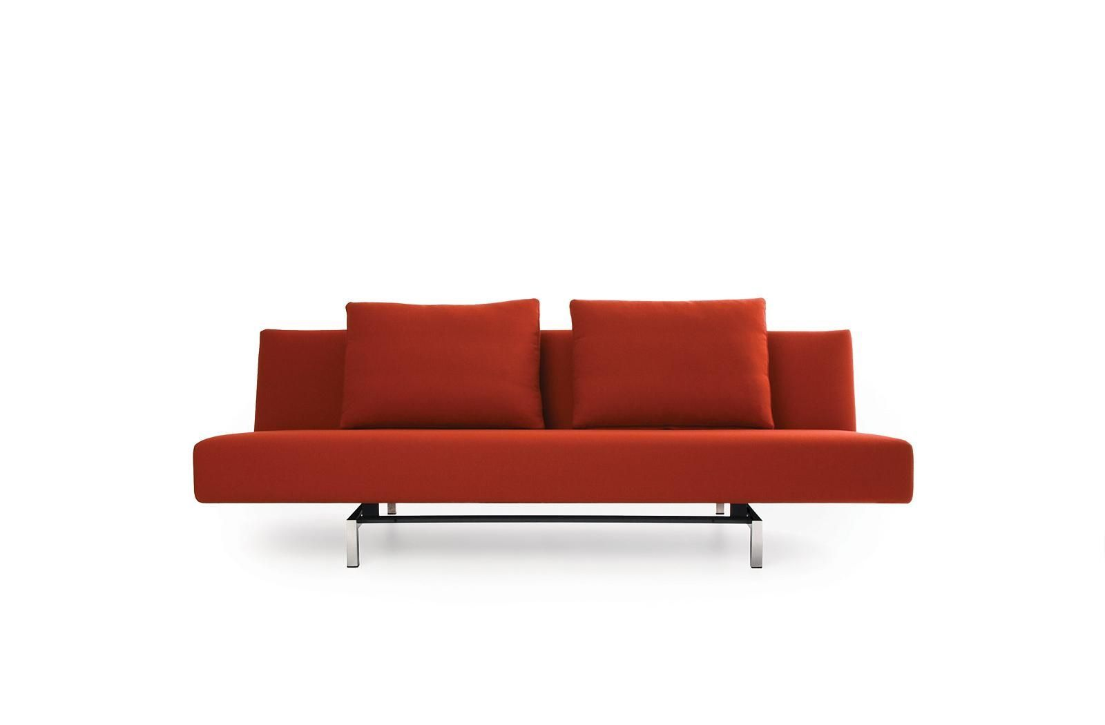 The features of the best contemporary sofa bed for your modern