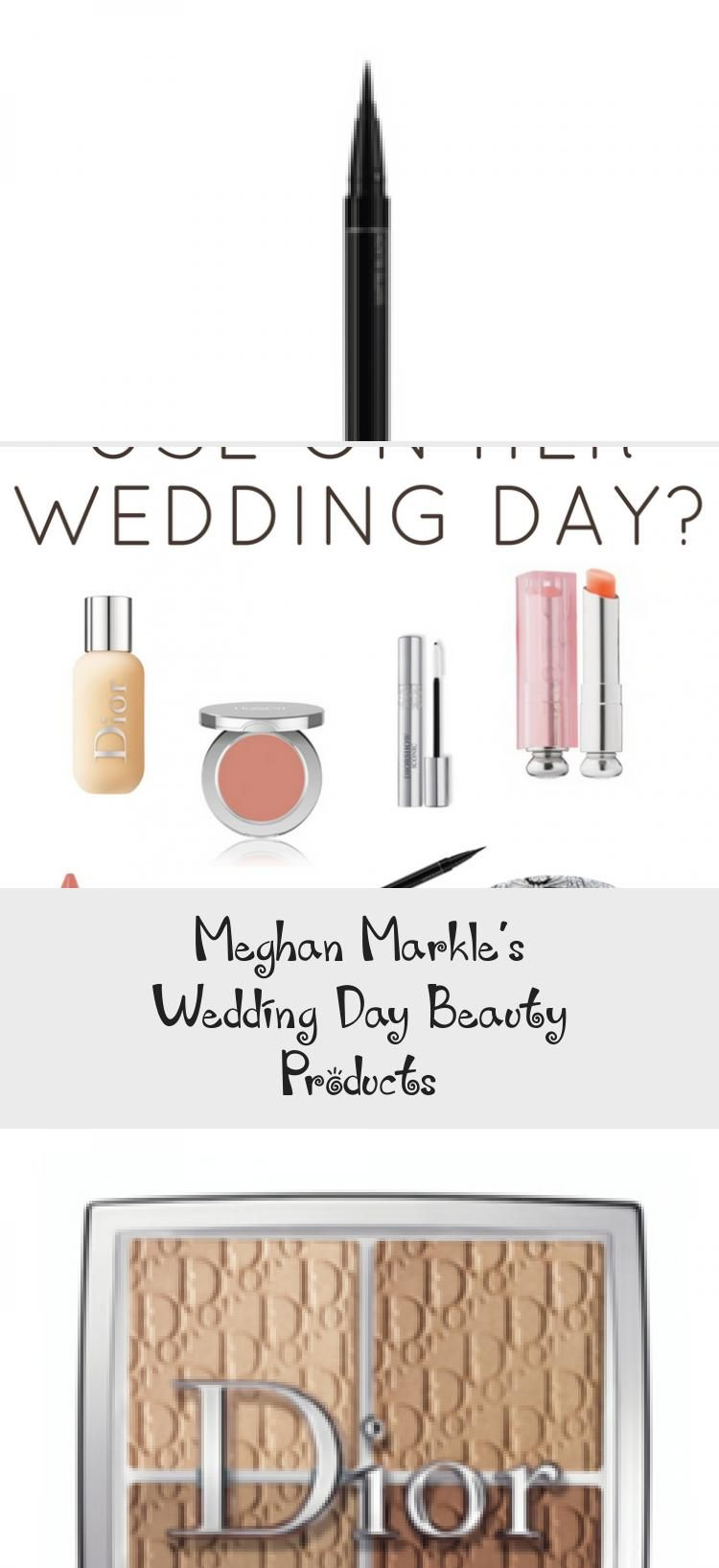 My Blog In 2020 Wedding Makeup Blue Spring Wedding Makeup Addict Lip Glow