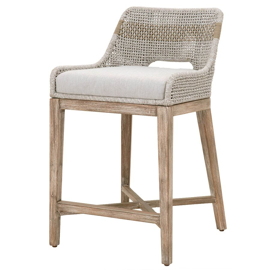 Turin Counter Stool Shop Bar And Counter Stools In 2019 Bar