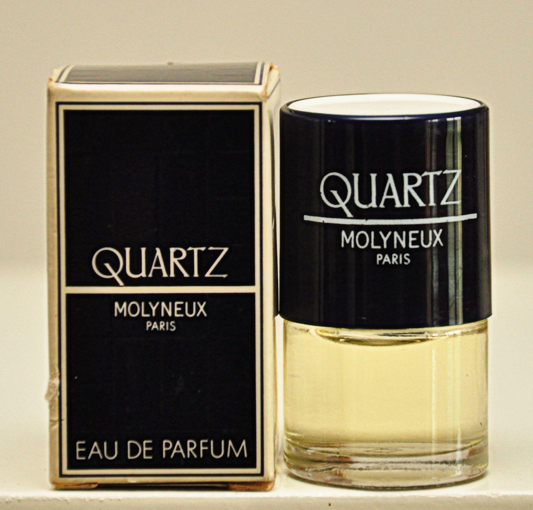 Pin On Fragrance Rare Vintage