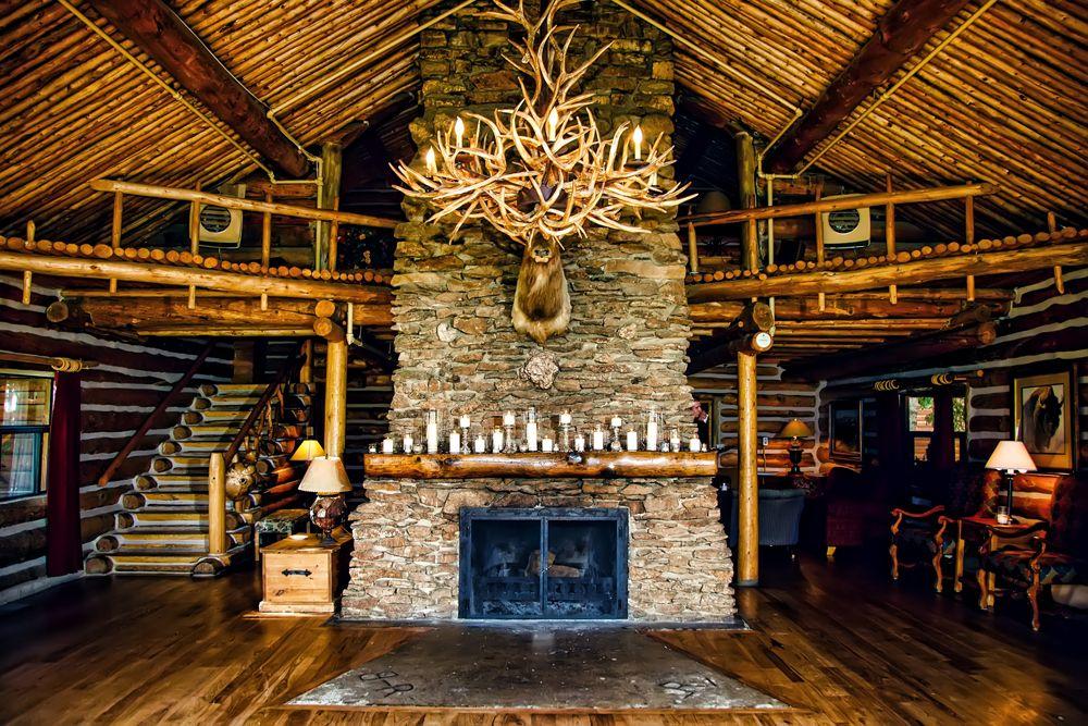 Keystone Ranch Wedding Coordination Distinctive Mountain Events Dme80424 Www Keystoneweddings