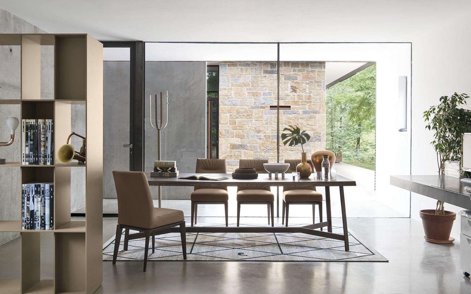 Calligaris Home Furnishing: italian Design furniture   Furniture ...