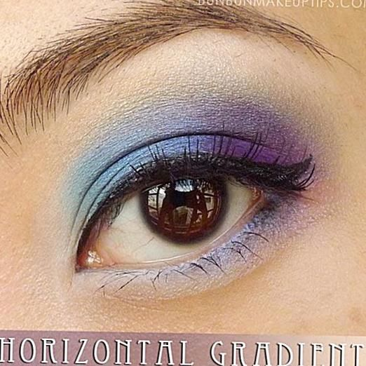 At long last we have come to the fifth installment of the Eyeshadow Tutorial for…