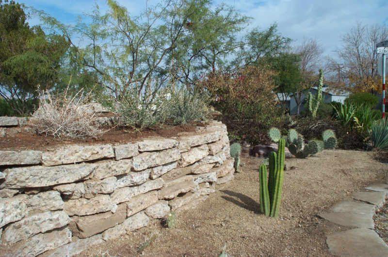 Video Of How I Break Concrete Slabs Into Useful Shapes For Building Retaining Walls Flower Beds Etc Broken Concrete Recycled Concrete Landscape Design