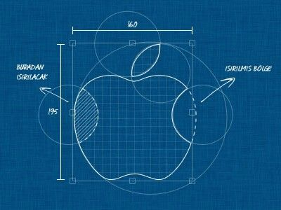 Pin by constantine on logo pinterest logos using the blueprint style with a famous image malvernweather Images