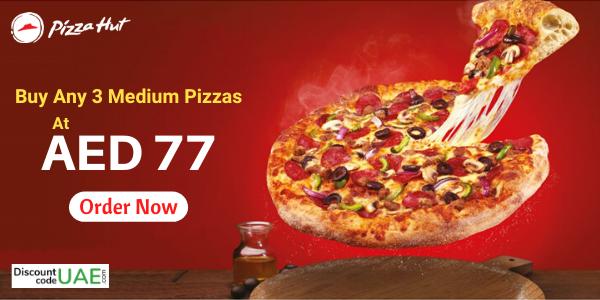 Pizzahut Medium Pizzas Food Best Foods Pizza Hut