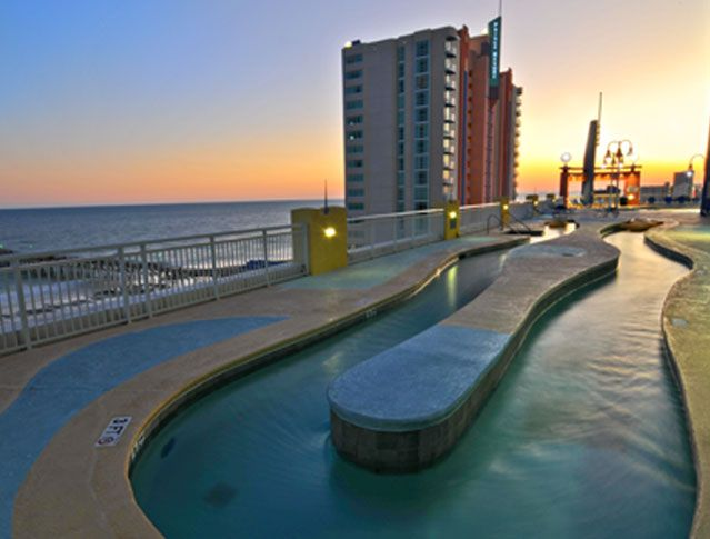 North Myrtle Beach Resorts Hotels Prince Resort Of Cherry Grove