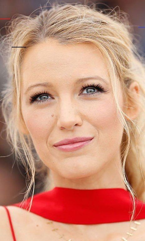 Photo of Awesome Blake Lively Funny and Stylish Beauty Pictures and Photos 2019 Part 32 A…