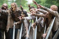 'The Walking Dead' midseason finale scares up 14.8Mviewers