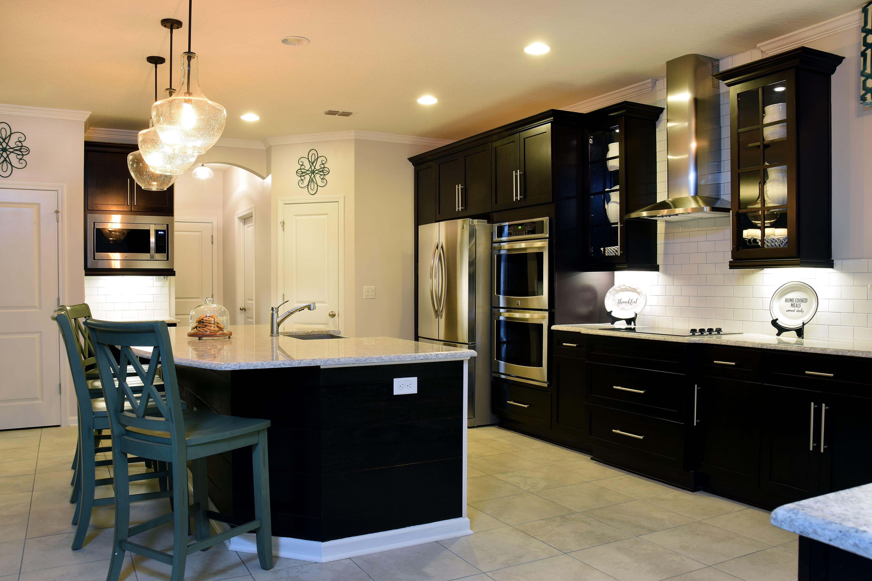 2018 kitchen trend kitchen trends design llc kitchen on kitchen decor trends id=76083