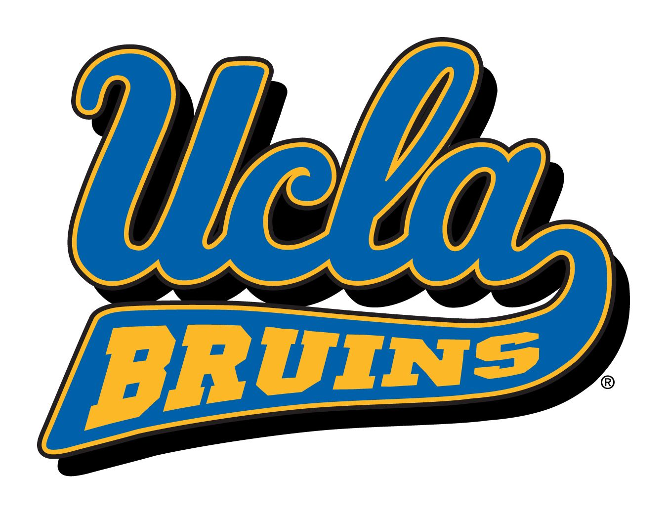 High Definition Ucla Bruins Wallpaper Wallpaper Details