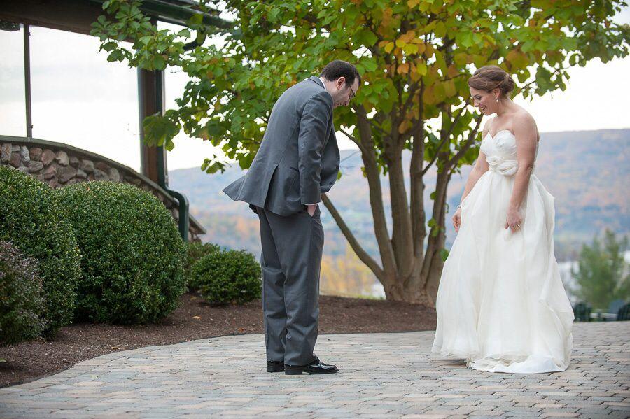 First Look At Jewish Rustic Elegant Wedding Bristol Harbour Resort Canandaigua Ny Rustic Elegant Wedding Elegant Wedding Wedding