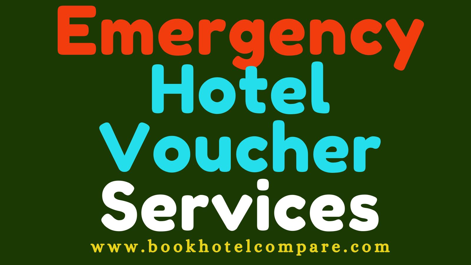 Emergency Hotel Vouchers Online Program For Homeless Book Hotel Online Book Cheap Hotels Online Programs