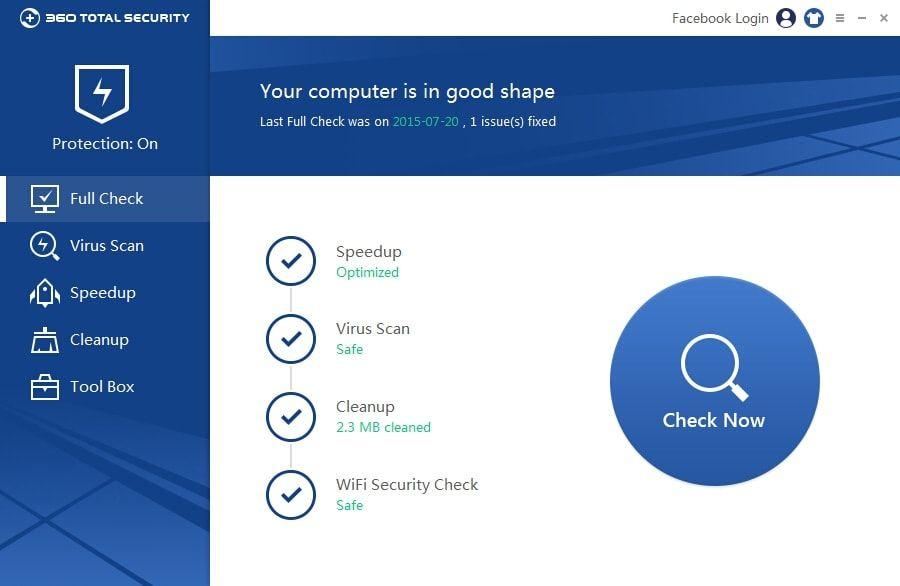 Online bank account uk no credit check