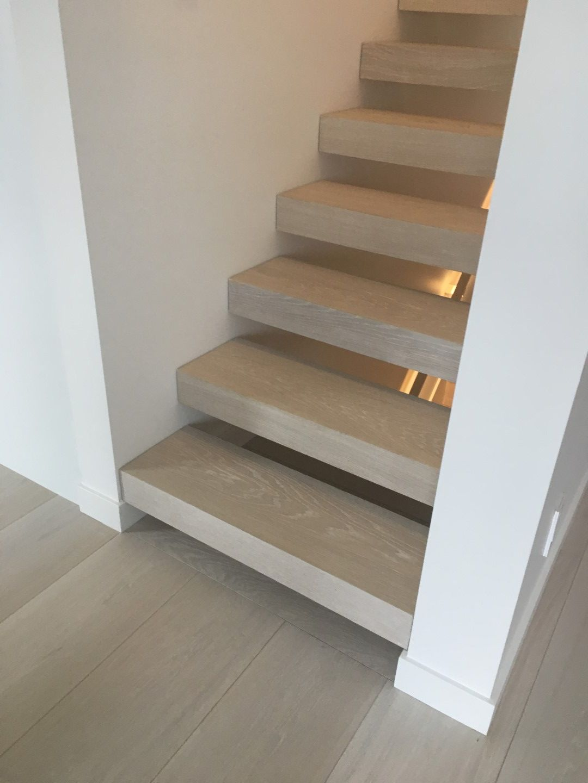 Best Woodlife European Oak Oak Select 30 Cm Wide Flooring And 400 x 300