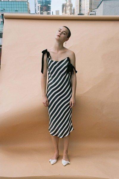 Kaelen Spring 2017 Ready-to-Wear Collection Photos - Vogue