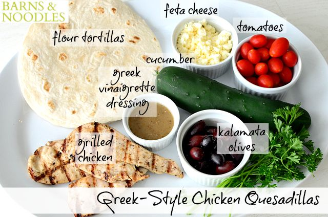 I have a forever obsession with any recipe with a mediterranean bend i have a forever obsession with any recipe with a mediterranean bend greek style chicken forumfinder Choice Image