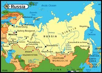 Moscow Google Find Russia Russia Map Russia News Russian Culture