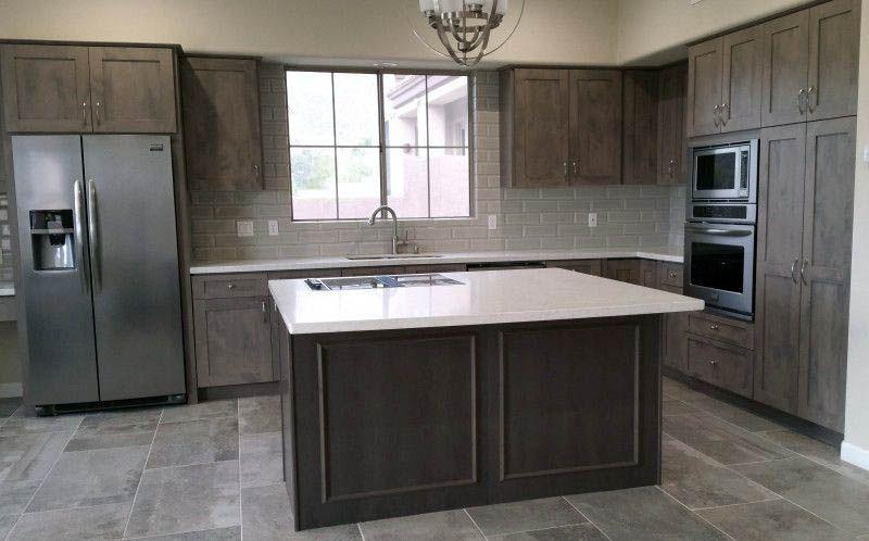 Superb Kitchen Cabinet Refacing Albuquerque For Your Cozy Home Refacing Kitchen Cabinets Custom Kitchen Cabinets Kitchen Cabinet Design