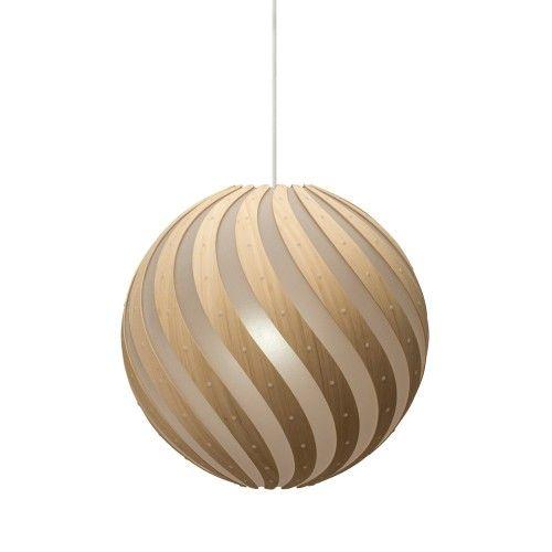 Bounce Kitset Pendant Light ylighting 100 watt $1007 19 Inches