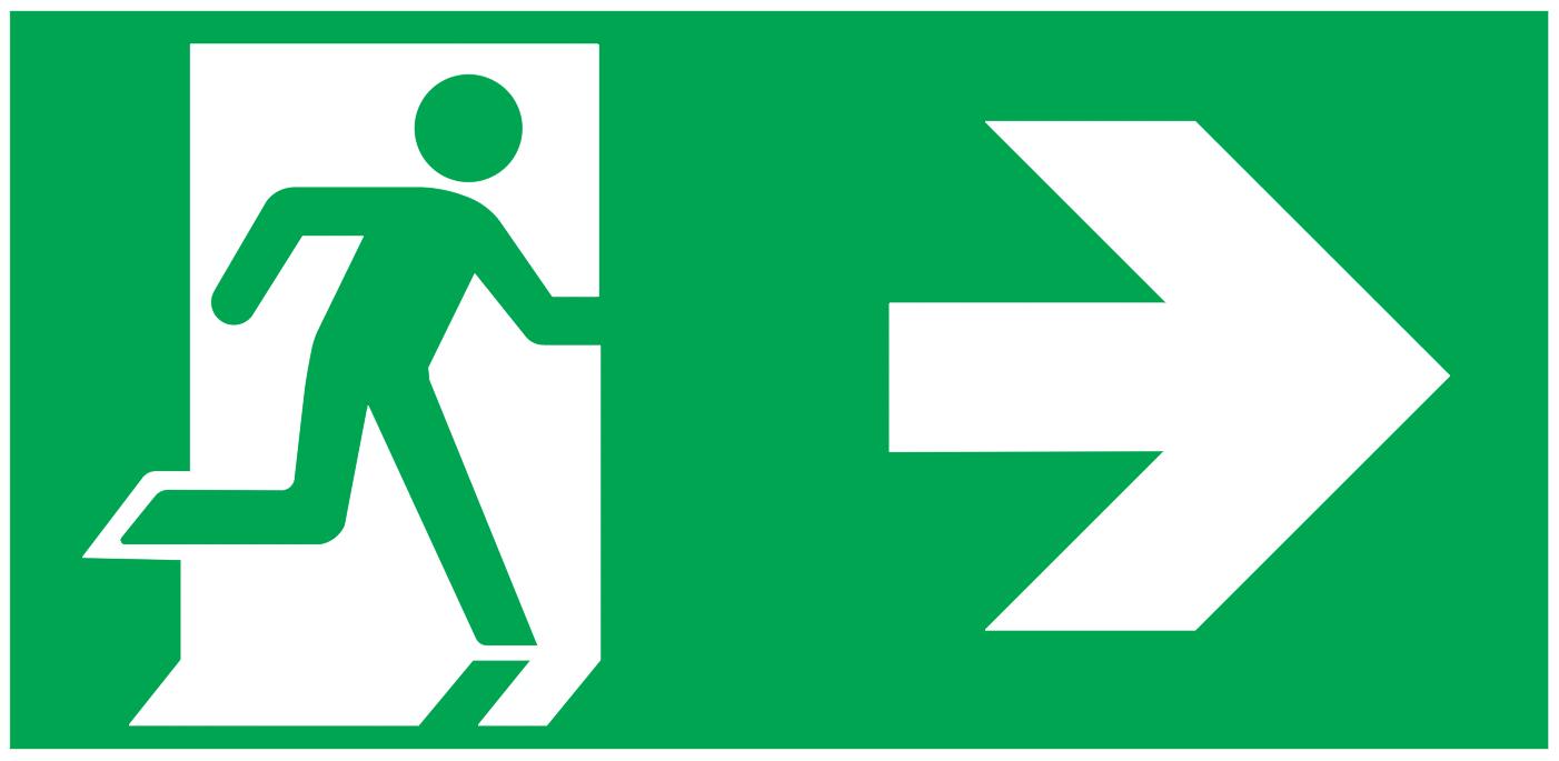 Rambu K3 Kumpulan Rambu Bahaya K3 Safety Sign Manajemen K3 Umum Lampu Lalu Lintas Tanda Kerja