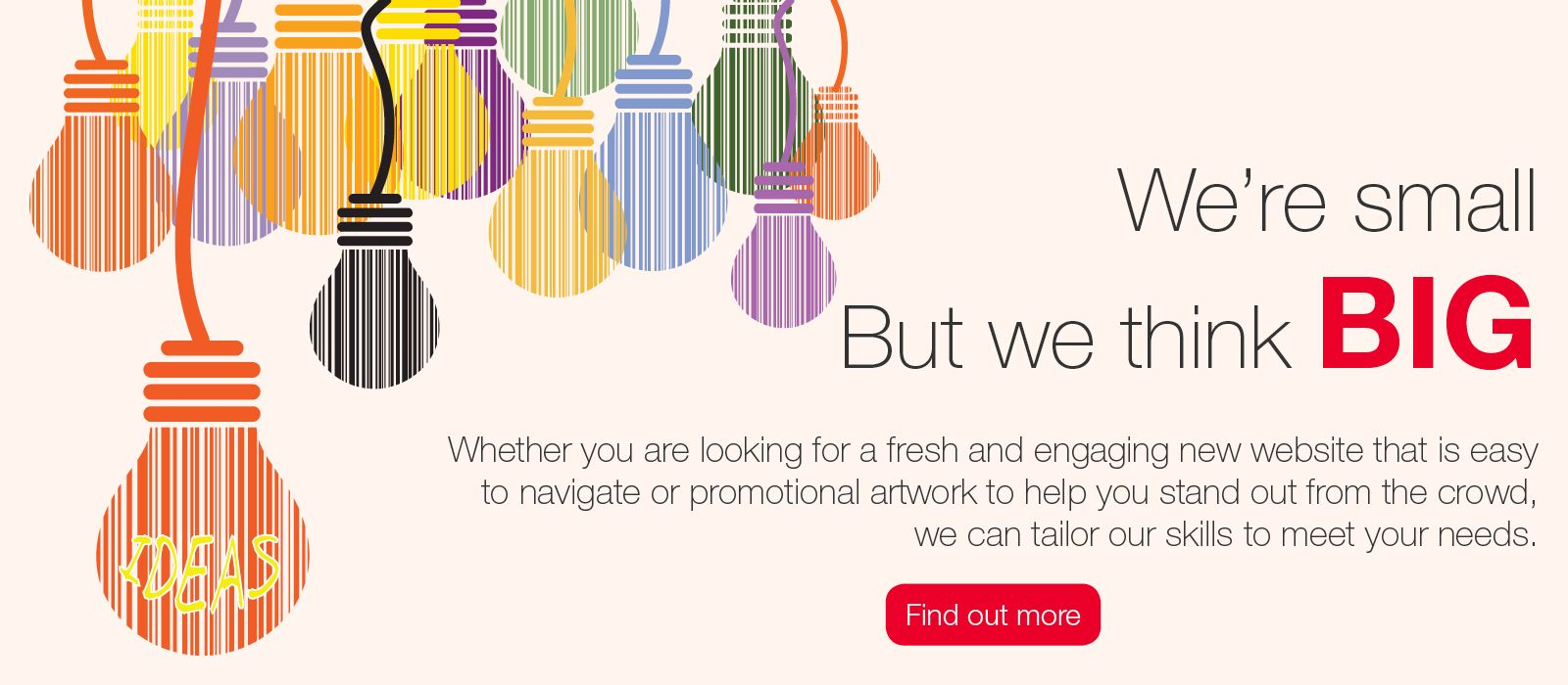 graphic design studio advertising wwwpixsharkcom