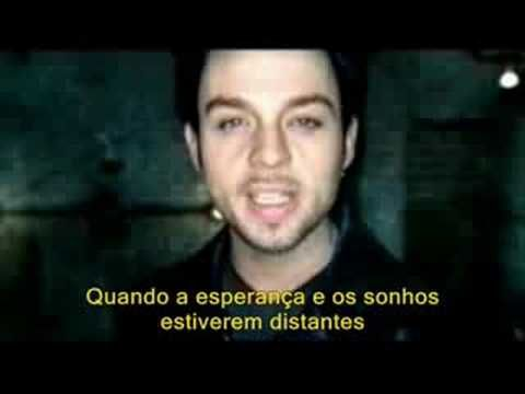 Savage Garden Crash And Burn Music Pinterest Savage Garden And Savage