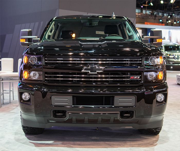 2018 chevrolet new models. interesting chevrolet 2018 chevy silverado 1500 release date price is one that last to own all  of the chevrolet truck models and its new improved upgrade versions because and chevrolet l