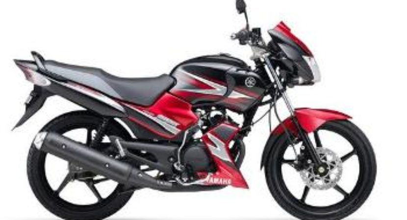 Top 10 Best Bikes To Buy Under A Price Of Rs 60000 In India