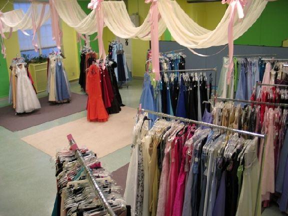 online prom dress shops cheap   california wedding venue   Pinterest ...