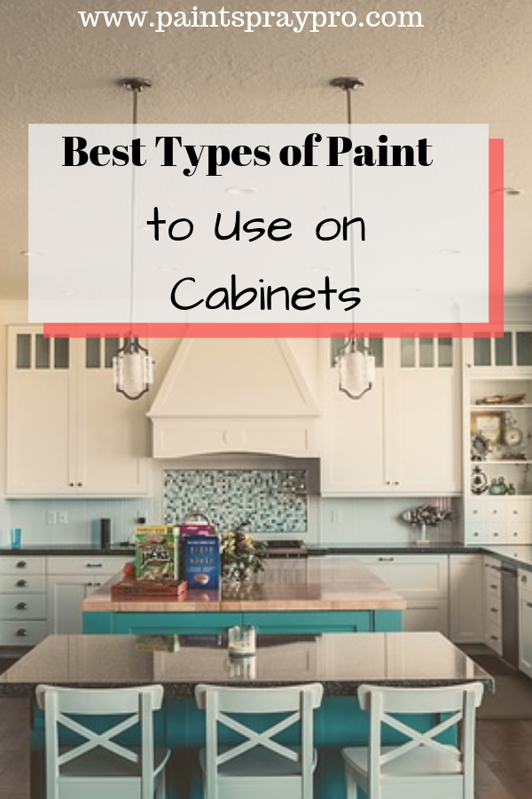 What Are The Best Paints To Use On Cabinets Interior Wall Paint Best Paint Sprayer Wall Painting Techniques