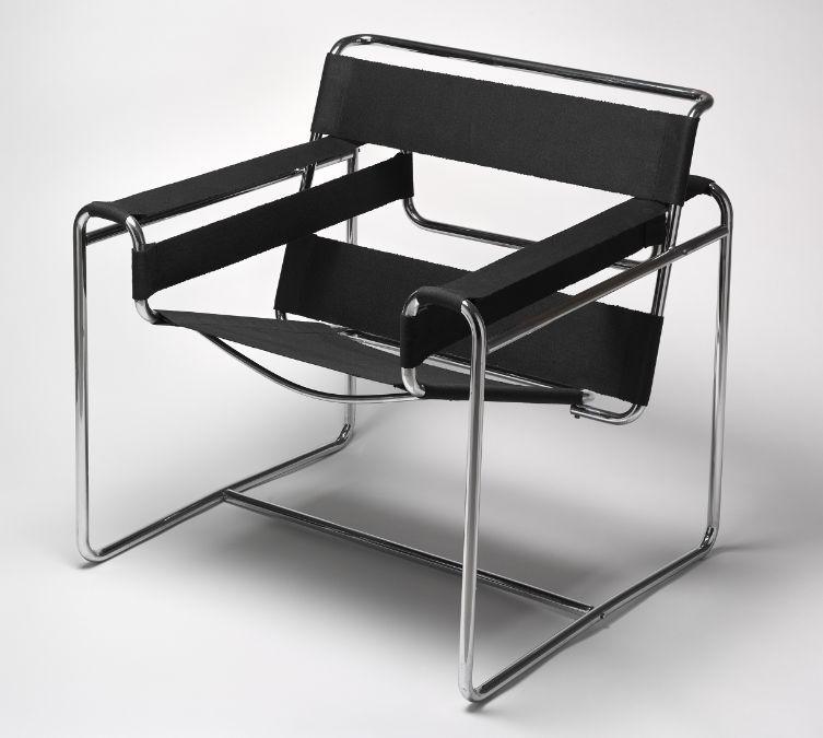 Master Meubel, design meubelen en interieur inrichting
