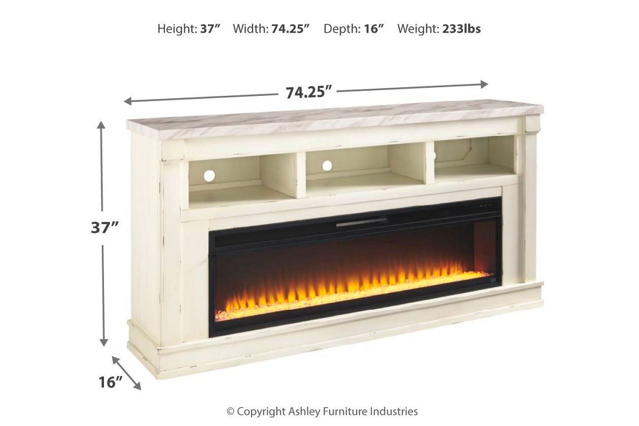 Pin On Home Decor Tv stand with fireplace insert