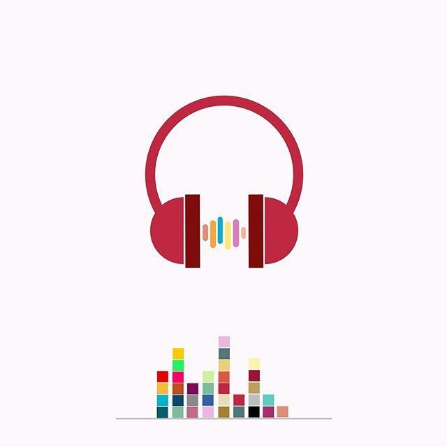 Art Vectorart Music Song Apps Fashion Designer Designart Cute Infographic Assemblyapp رسم Baby Girl Christening Gold Wallpaper Wisdom Quotes Life