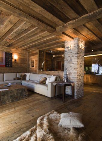 Caracter architettura d 39 interni progettazione for Architettura moderna case