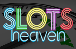 Time is Money at  Slots Heaven Casino - Online Casinos Online  Slots Heaven is running a fantastic new #promotion from  now until the beginning of July they are offering players a Cashback O'Clock promo for some fantastic rewards - around the clock! #CashbackOClockpromo #TimeisMoney #SlotsHeavenCasino  http://www.onlinecasinosonline.co.za/blog/time-is-money-at-slots-heaven-casino.html