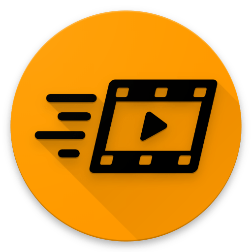 Download Free TPlayer – All Format Video Player v1 8b Mod Ad