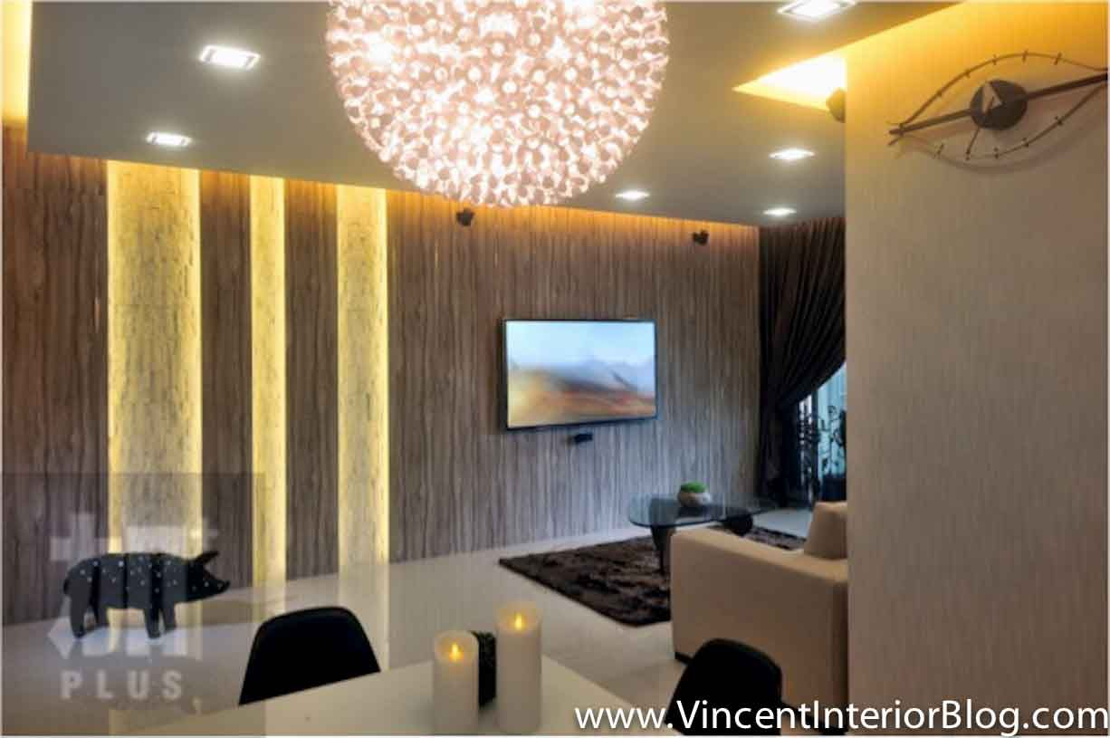 Im Wohnzimmer It S All About Interior Pinterest Living Room Feature Wall Ideas Google Search Feature Wall