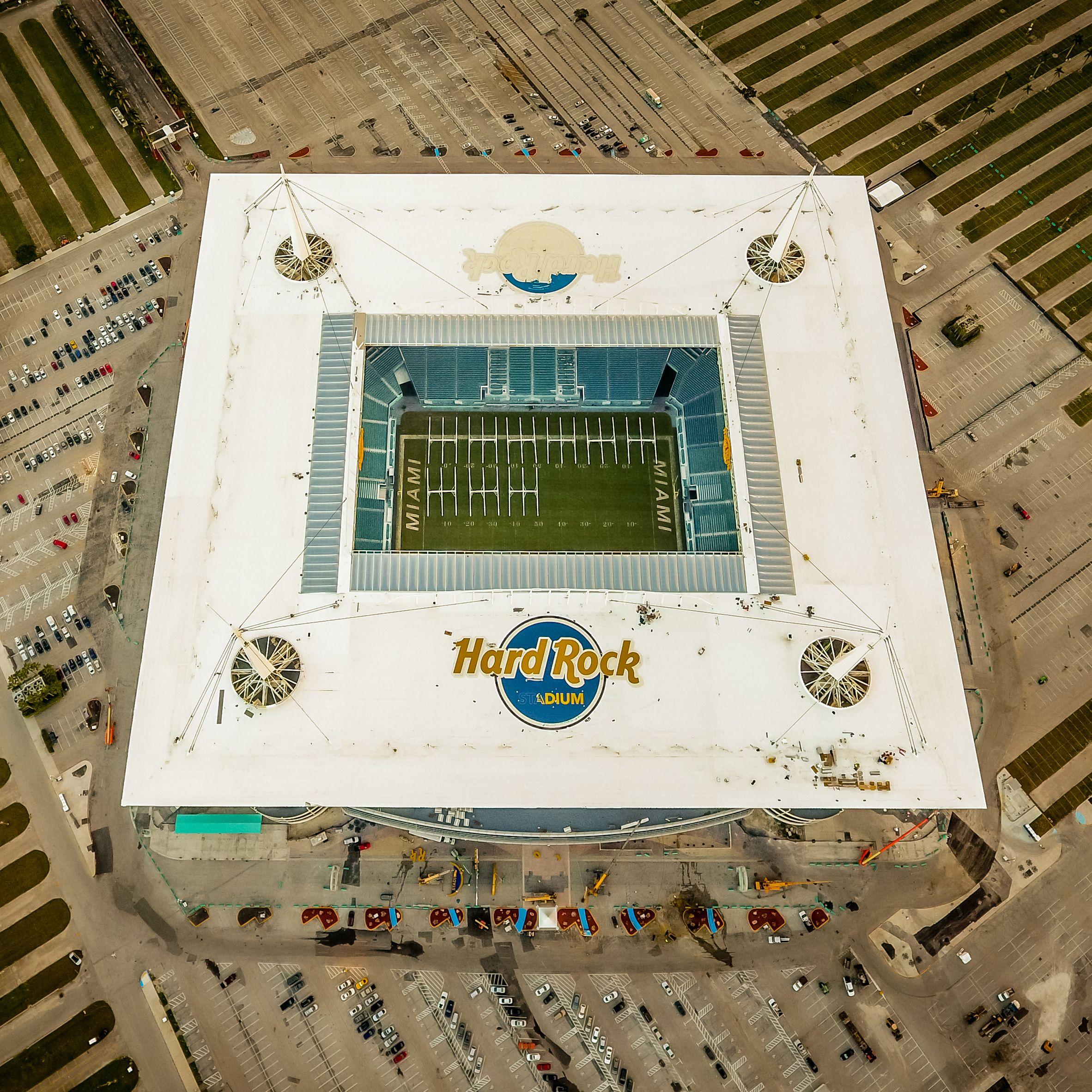 af673828c211a4b63ff2e2ebb24f5d8b - Hard Rock Stadium Miami Gardens Location