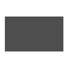 Joanna Hobbs Design / Blog