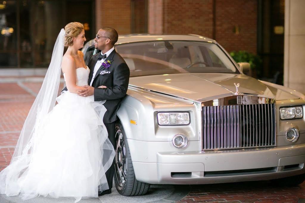 Boston Luxury Rental Cars Luxury Rentals Car Rental Luxury