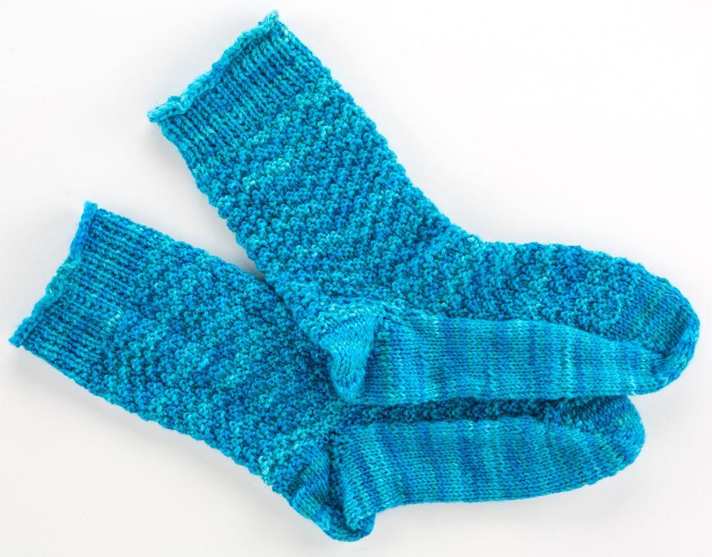 Tippy Toe Socks | Crafting: Loom Knitting | Pinterest | Loom ...