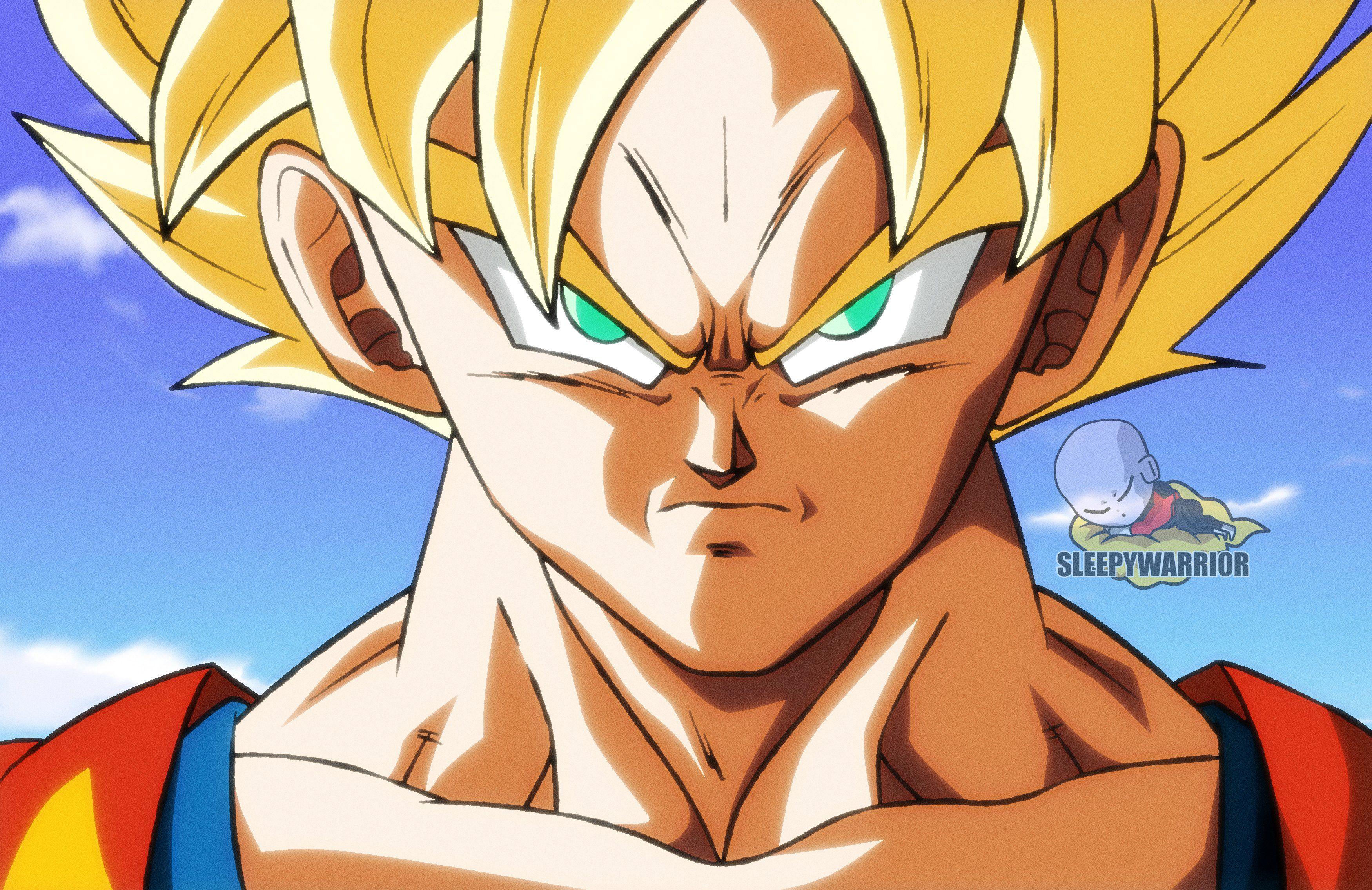 Pin By Thatguywho On Dragon Ball Dragon Ball Art Dragon Ball Z Dragon Ball Super