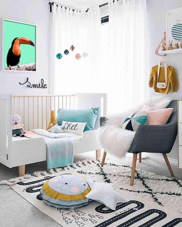 18 Best Baby Room Decor Ideas  Baby room decor, Unisex baby room