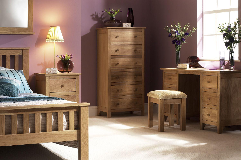 oak bedroom furniture nice bedroom nimbus oak bedroom