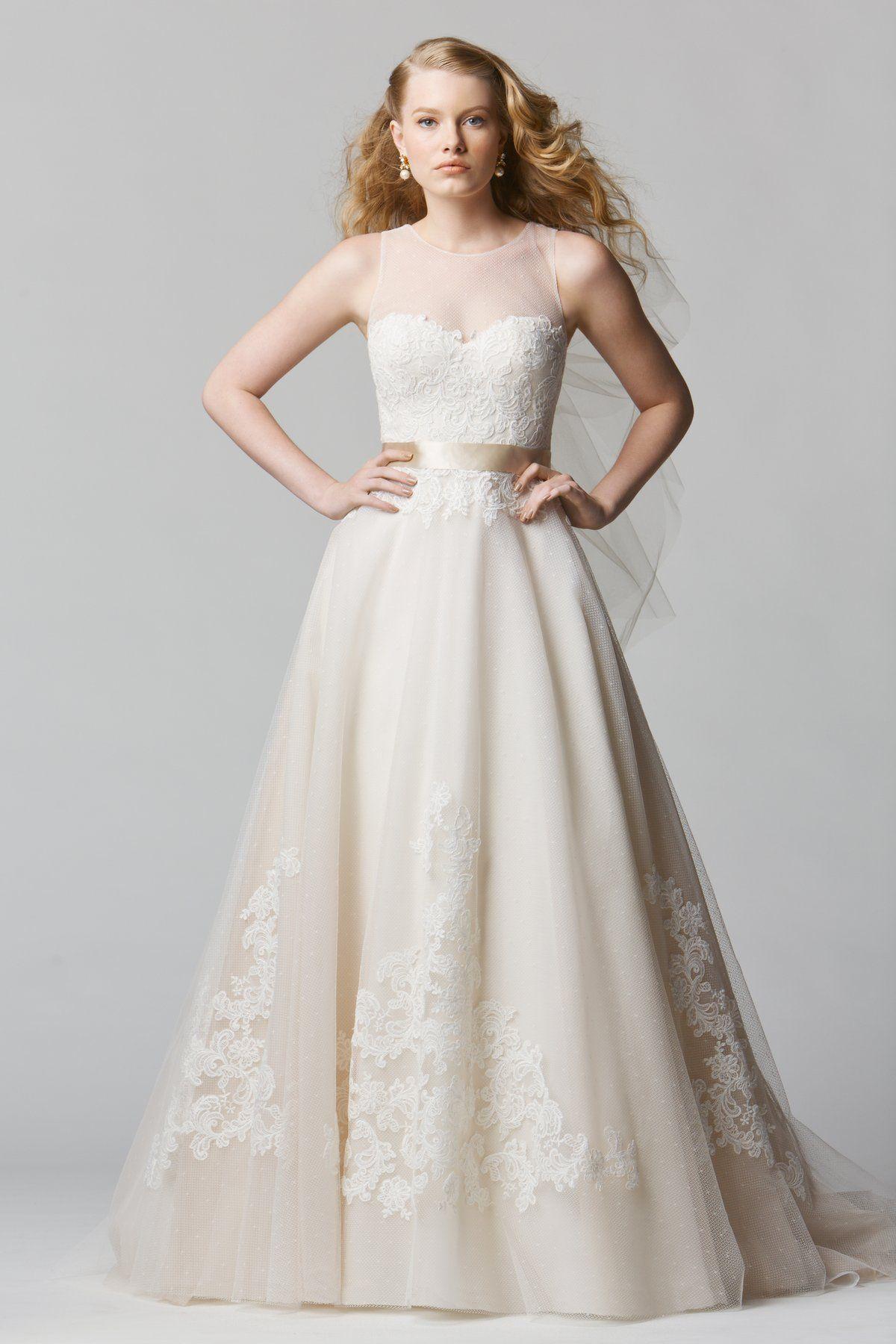 Wtoo bellavista vocelles bridal shoppe wtoo pinterest